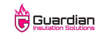 Guardian Insulation Solutions