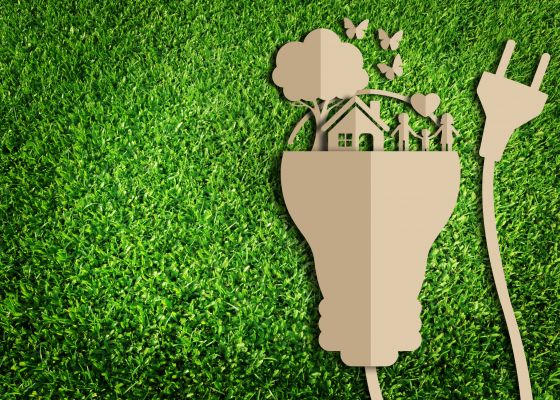 8 Tips to Make Your Home More Energy Efficient